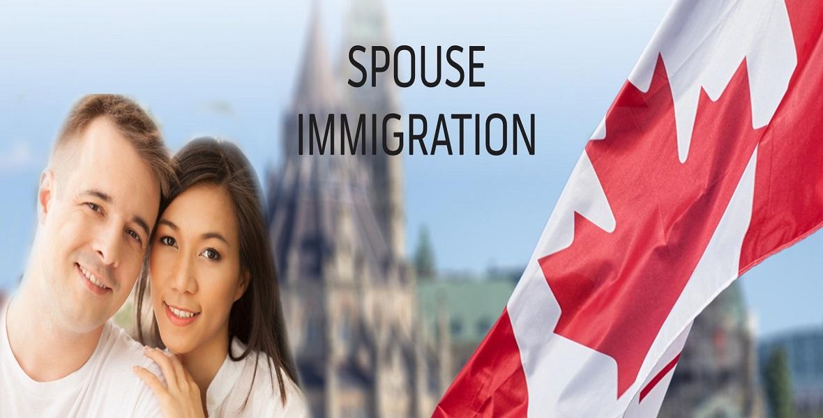 canada visa